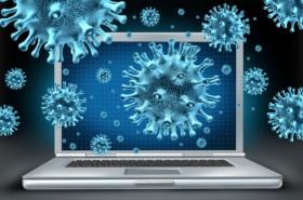 photodune-8758818-computerviruscyberattack-xs